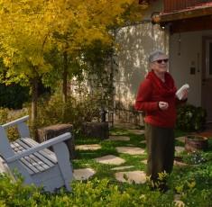 גן כפרי בשדה נחמיה (3) - עותק