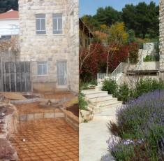 לפני ואחרי (13)