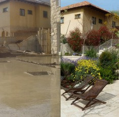 לפני ואחרי (15)