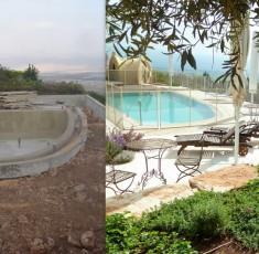 לפני ואחרי (16)