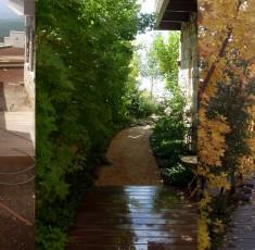 לפני ואחרי (25)