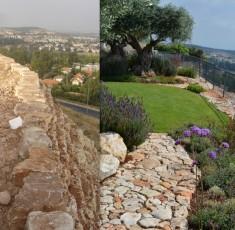 לפני ואחרי (5)